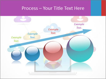 0000078570 PowerPoint Templates - Slide 87