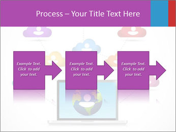 0000078570 PowerPoint Templates - Slide 88