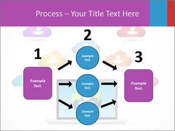 0000078570 PowerPoint Templates - Slide 92