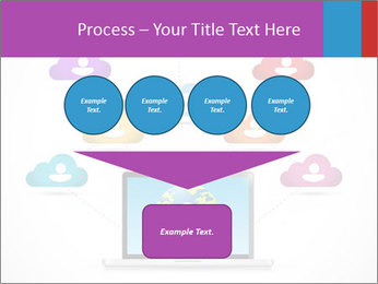 0000078570 PowerPoint Templates - Slide 93