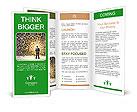 0000078571 Brochure Templates