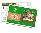 0000078571 Postcard Templates