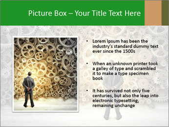 0000078571 PowerPoint Template - Slide 13