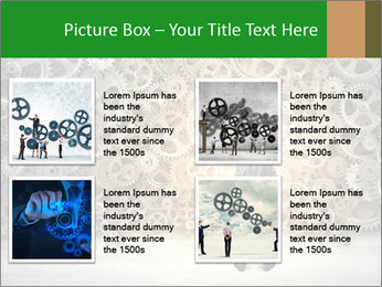 0000078571 PowerPoint Template - Slide 14
