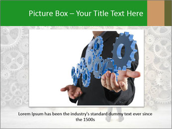 0000078571 PowerPoint Template - Slide 15