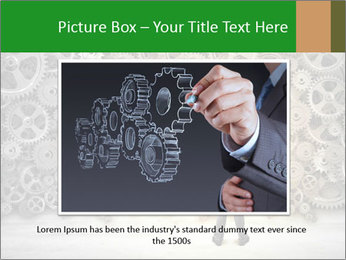 0000078571 PowerPoint Template - Slide 16