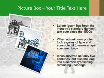 0000078571 PowerPoint Template - Slide 17