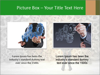 0000078571 PowerPoint Template - Slide 18