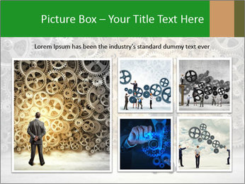 0000078571 PowerPoint Template - Slide 19