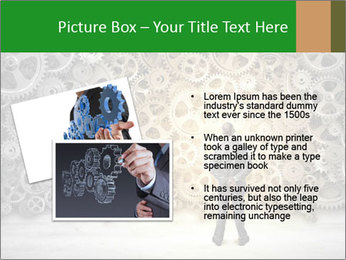 0000078571 PowerPoint Template - Slide 20