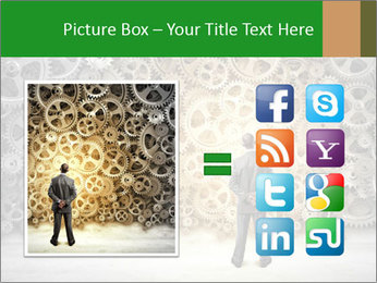 0000078571 PowerPoint Template - Slide 21
