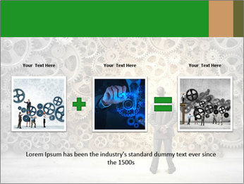 0000078571 PowerPoint Template - Slide 22