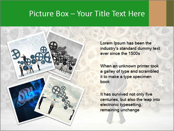 0000078571 PowerPoint Template - Slide 23