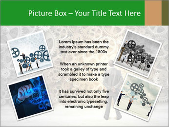 0000078571 PowerPoint Template - Slide 24
