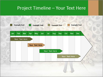 0000078571 PowerPoint Template - Slide 25