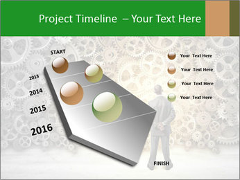 0000078571 PowerPoint Template - Slide 26