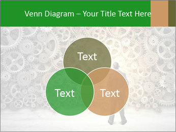 0000078571 PowerPoint Template - Slide 33