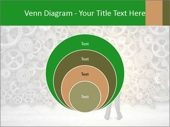 0000078571 PowerPoint Template - Slide 34