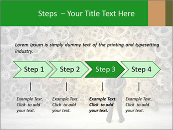 0000078571 PowerPoint Template - Slide 4