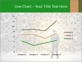 0000078571 PowerPoint Template - Slide 54