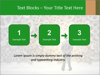 0000078571 PowerPoint Template - Slide 71