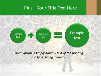 0000078571 PowerPoint Template - Slide 75