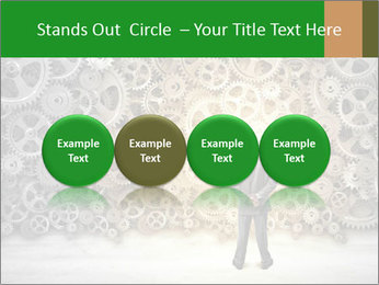 0000078571 PowerPoint Template - Slide 76