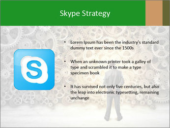 0000078571 PowerPoint Template - Slide 8