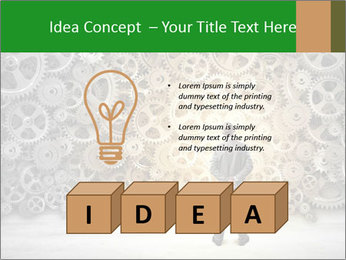 0000078571 PowerPoint Template - Slide 80