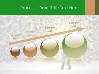 0000078571 PowerPoint Template - Slide 87
