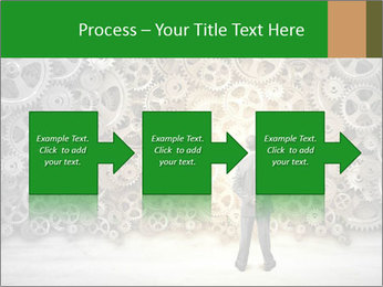 0000078571 PowerPoint Template - Slide 88