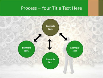 0000078571 PowerPoint Template - Slide 91