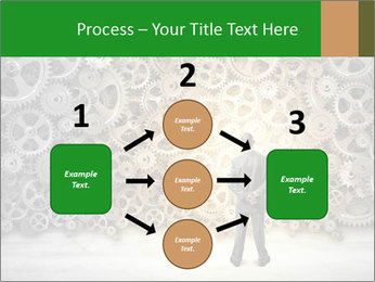 0000078571 PowerPoint Template - Slide 92