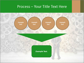 0000078571 PowerPoint Template - Slide 93