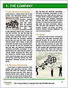 0000078571 Word Templates - Page 3