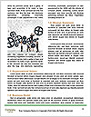 0000078571 Word Template - Page 4