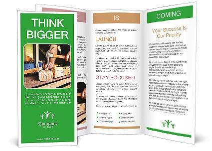 0000078572 Brochure Template