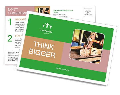0000078572 Postcard Template