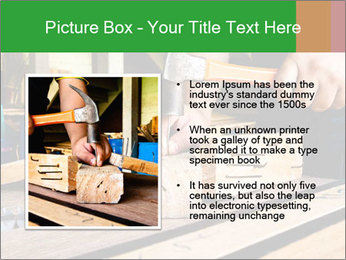 0000078572 PowerPoint Template - Slide 13