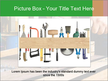 0000078572 PowerPoint Template - Slide 16
