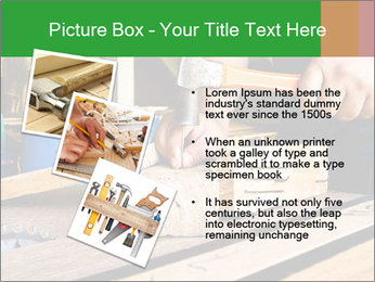 0000078572 PowerPoint Template - Slide 17
