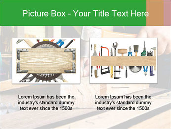 0000078572 PowerPoint Template - Slide 18