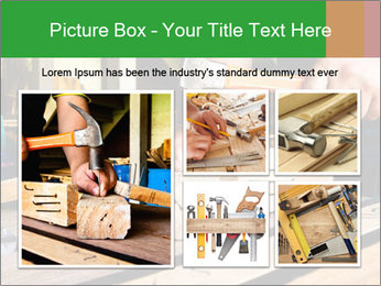 0000078572 PowerPoint Template - Slide 19
