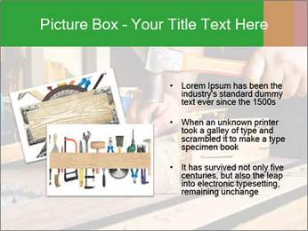 0000078572 PowerPoint Template - Slide 20