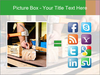 0000078572 PowerPoint Template - Slide 21