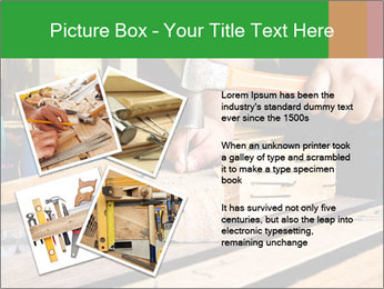 0000078572 PowerPoint Template - Slide 23