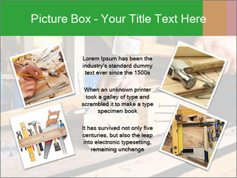 0000078572 PowerPoint Template - Slide 24