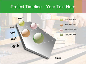 0000078572 PowerPoint Template - Slide 26