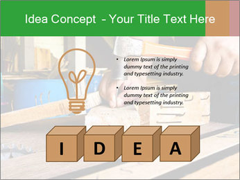 0000078572 PowerPoint Template - Slide 80
