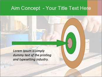 0000078572 PowerPoint Template - Slide 83